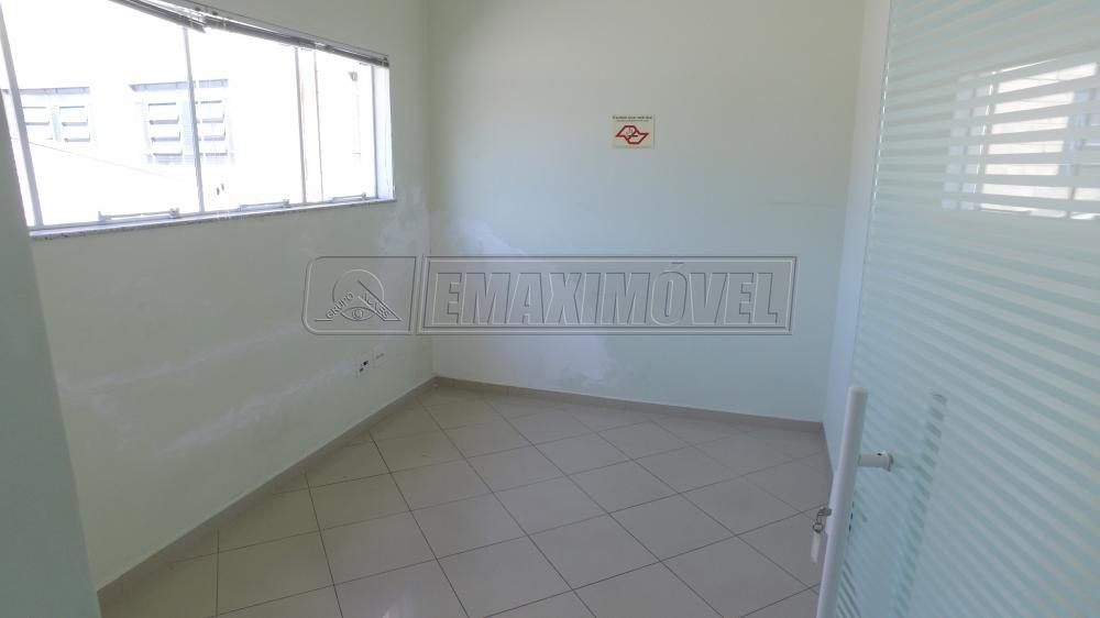 Alugar Comercial / Salões em Sorocaba apenas R$ 25.000,00 - Foto 9