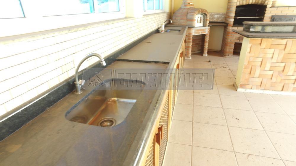 Alugar Comercial / Salões em Sorocaba apenas R$ 25.000,00 - Foto 18