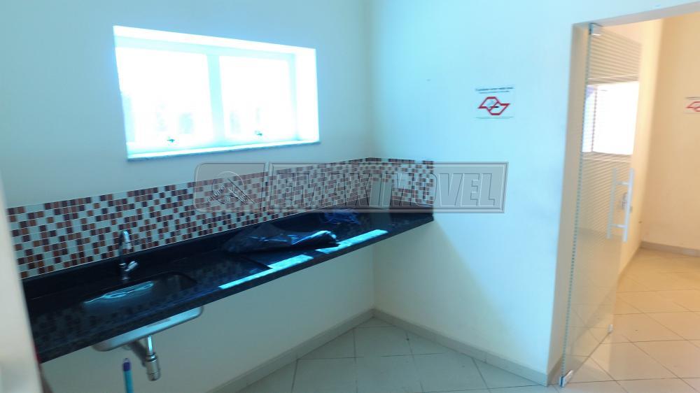 Alugar Comercial / Salões em Sorocaba apenas R$ 25.000,00 - Foto 17