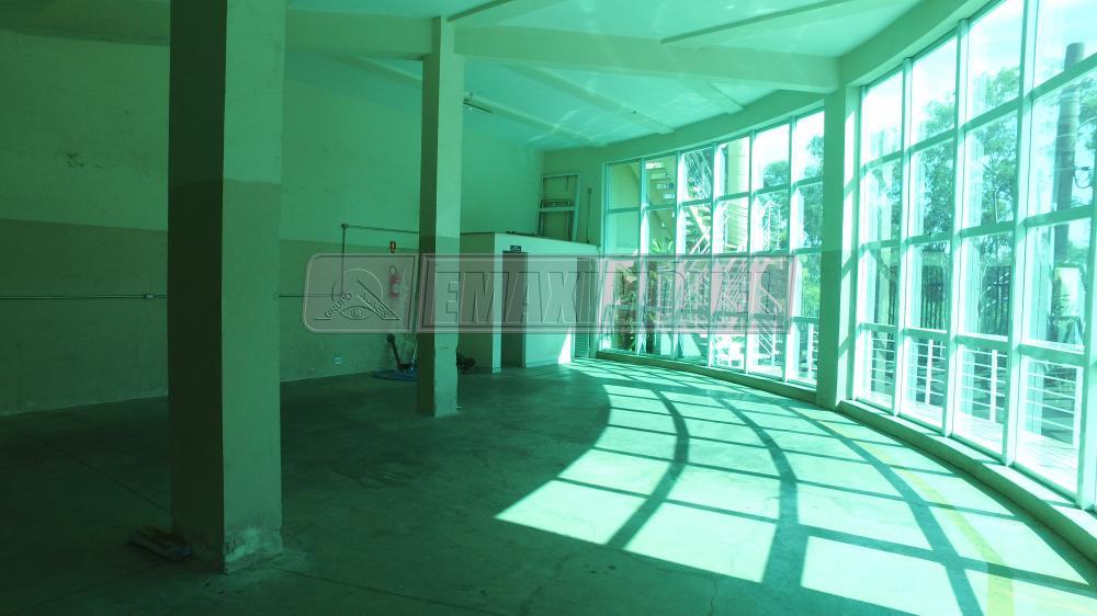 Alugar Comercial / Salões em Sorocaba apenas R$ 25.000,00 - Foto 30