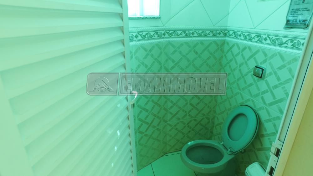 Alugar Comercial / Salões em Sorocaba apenas R$ 25.000,00 - Foto 37