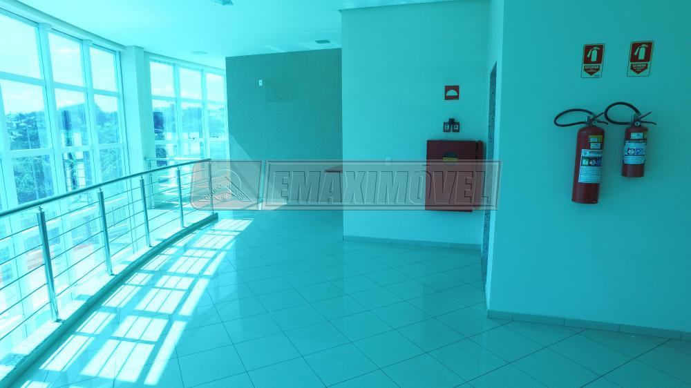 Alugar Comercial / Salões em Sorocaba apenas R$ 25.000,00 - Foto 38