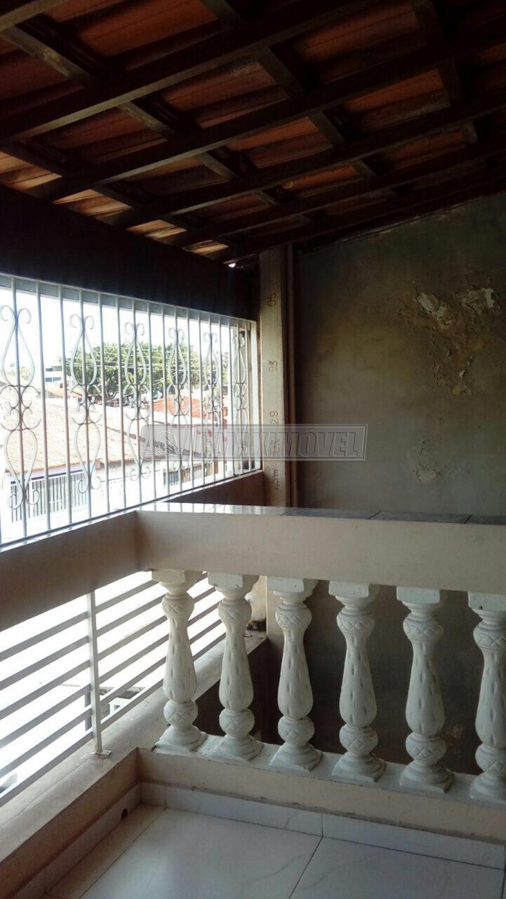 Comprar Casa / em Bairros em Sorocaba R$ 258.000,00 - Foto 1