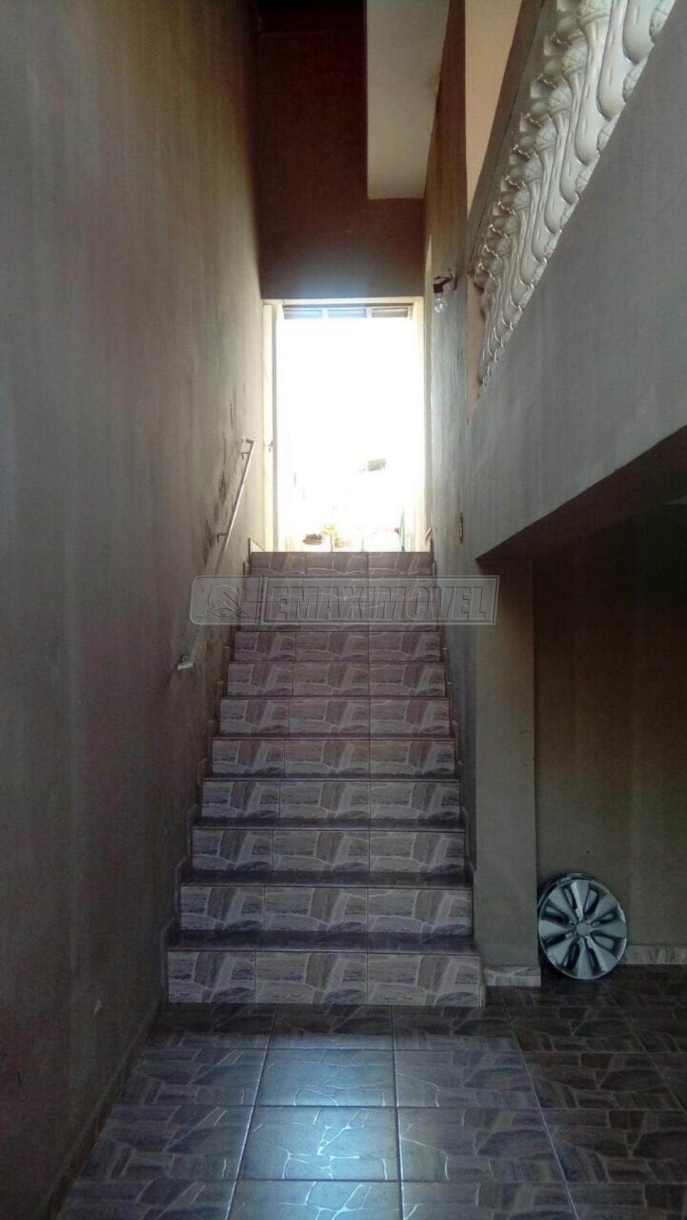 Comprar Casa / em Bairros em Sorocaba R$ 258.000,00 - Foto 2