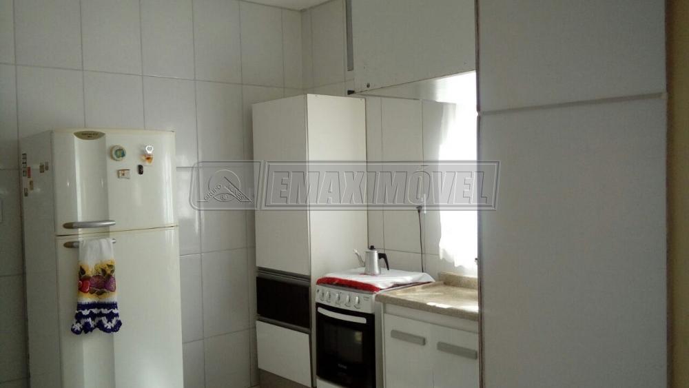 Comprar Casa / em Bairros em Sorocaba R$ 258.000,00 - Foto 6