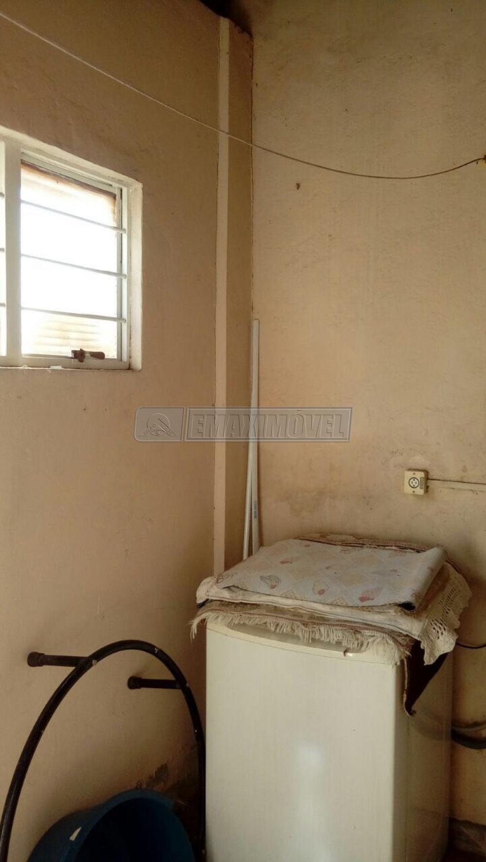 Comprar Casa / em Bairros em Sorocaba R$ 258.000,00 - Foto 8