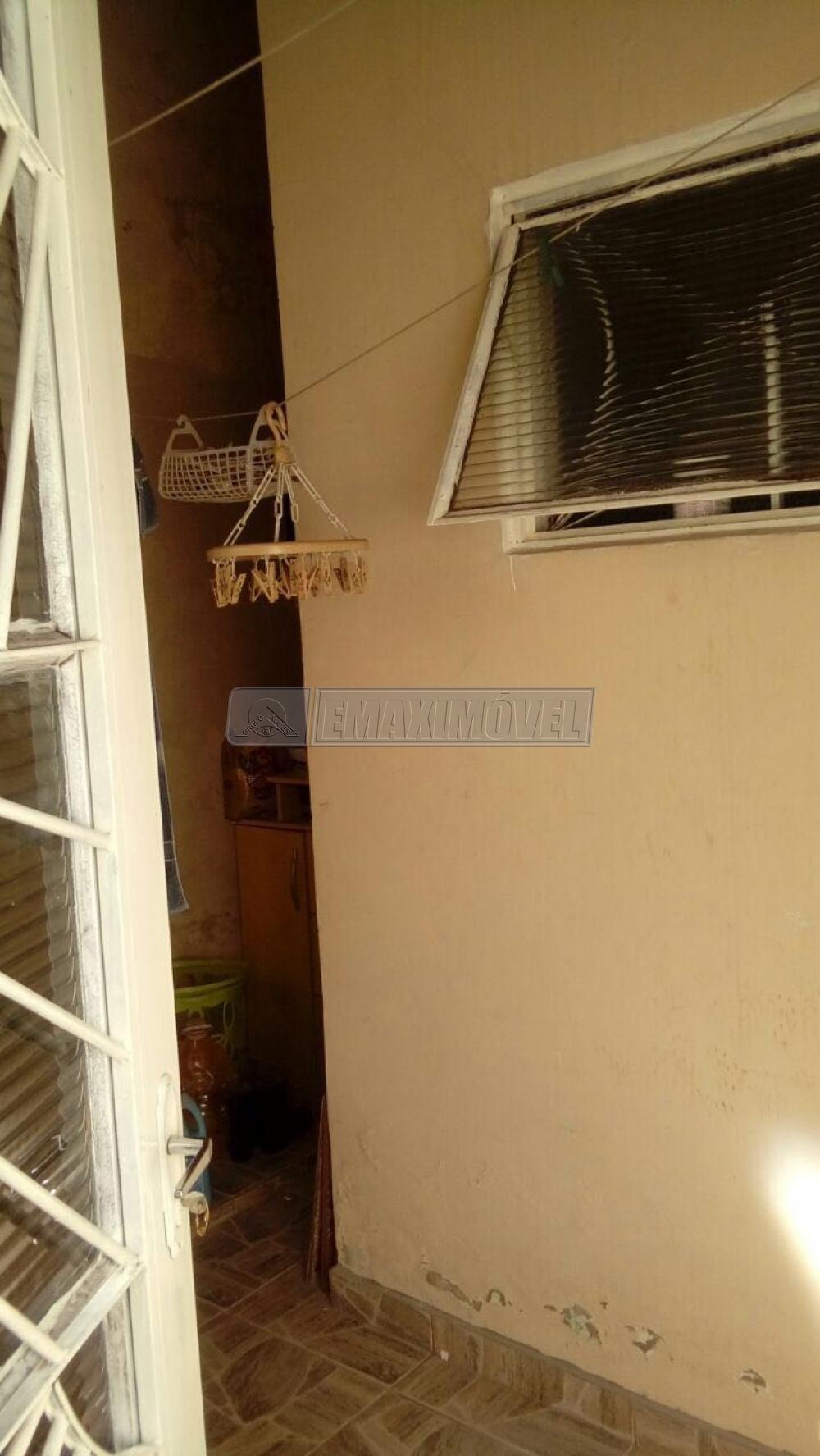 Comprar Casa / em Bairros em Sorocaba R$ 258.000,00 - Foto 13