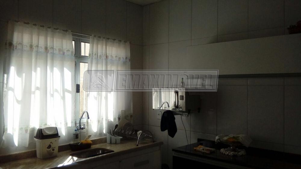 Comprar Casa / em Bairros em Sorocaba R$ 258.000,00 - Foto 15