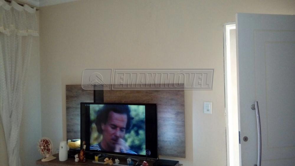 Comprar Casa / em Bairros em Sorocaba R$ 258.000,00 - Foto 16