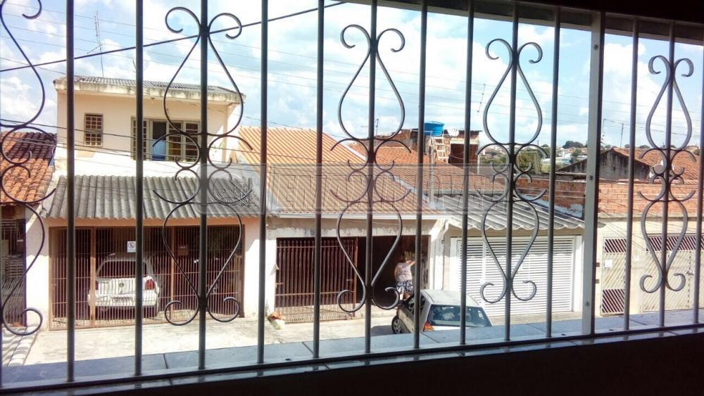 Comprar Casa / em Bairros em Sorocaba R$ 258.000,00 - Foto 17