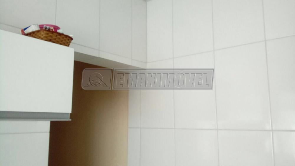 Comprar Casa / em Bairros em Sorocaba R$ 258.000,00 - Foto 22