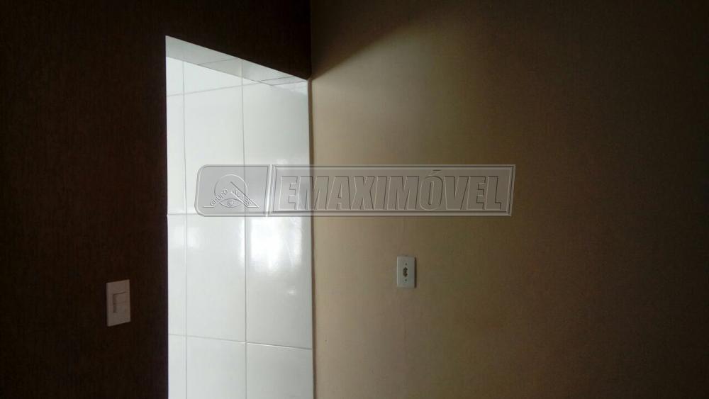 Comprar Casa / em Bairros em Sorocaba R$ 258.000,00 - Foto 23
