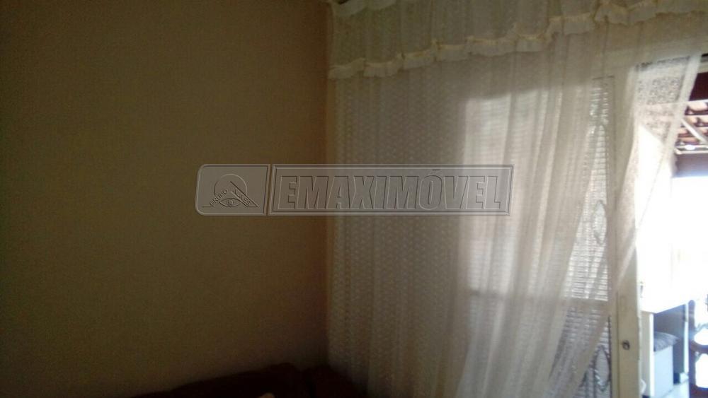 Comprar Casa / em Bairros em Sorocaba R$ 258.000,00 - Foto 29