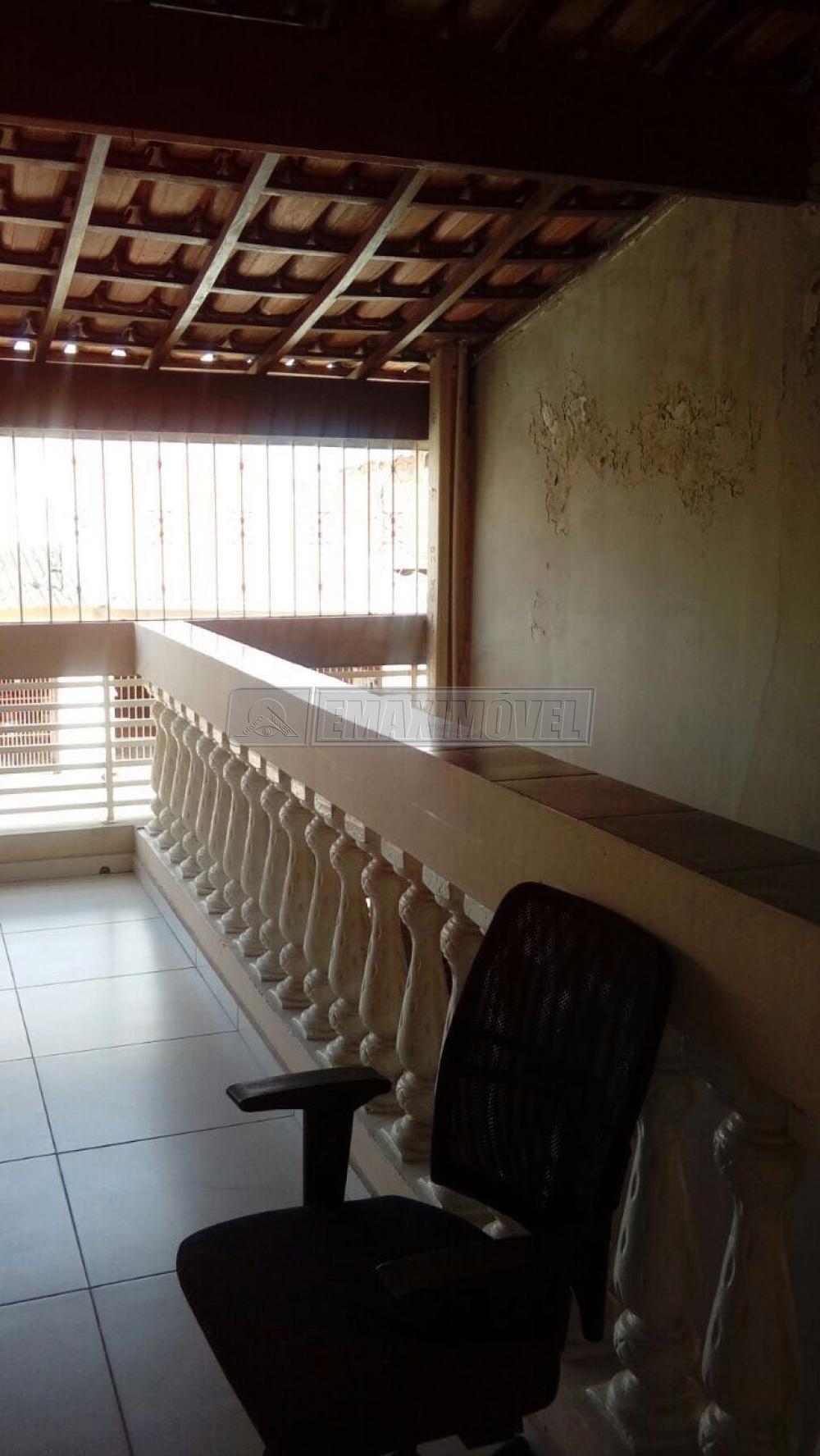 Comprar Casa / em Bairros em Sorocaba R$ 258.000,00 - Foto 30