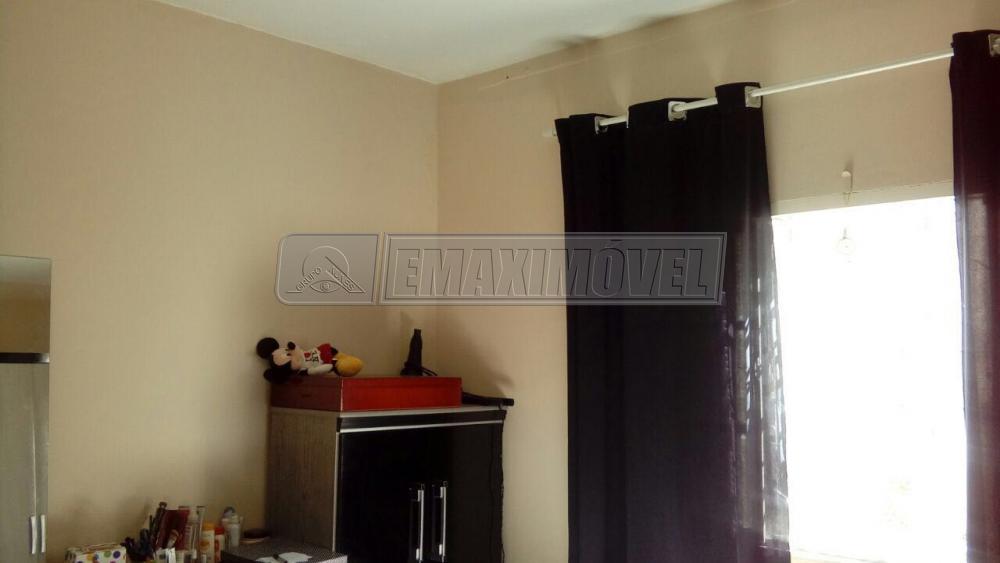 Comprar Casa / em Bairros em Sorocaba R$ 258.000,00 - Foto 33