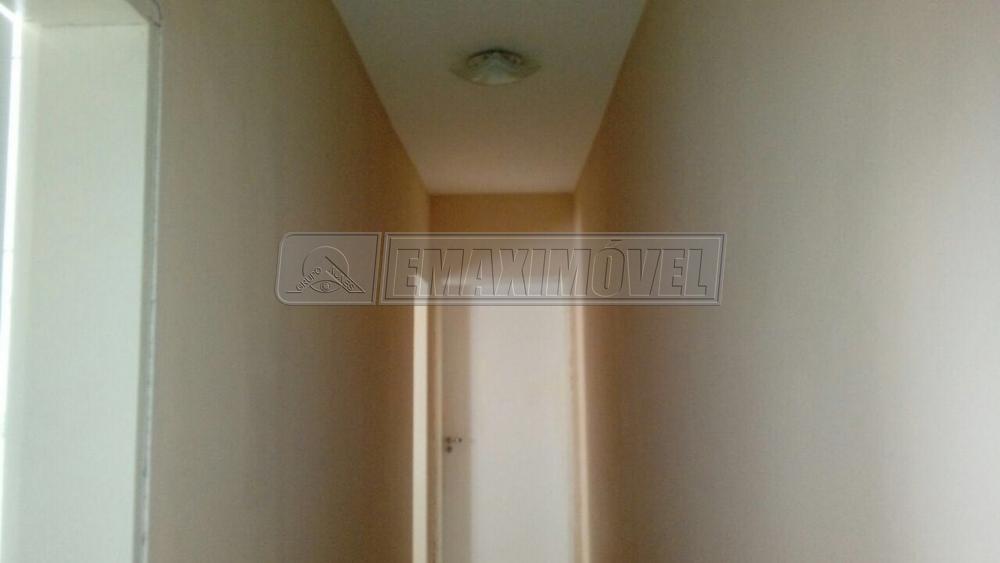 Comprar Casa / em Bairros em Sorocaba R$ 258.000,00 - Foto 35
