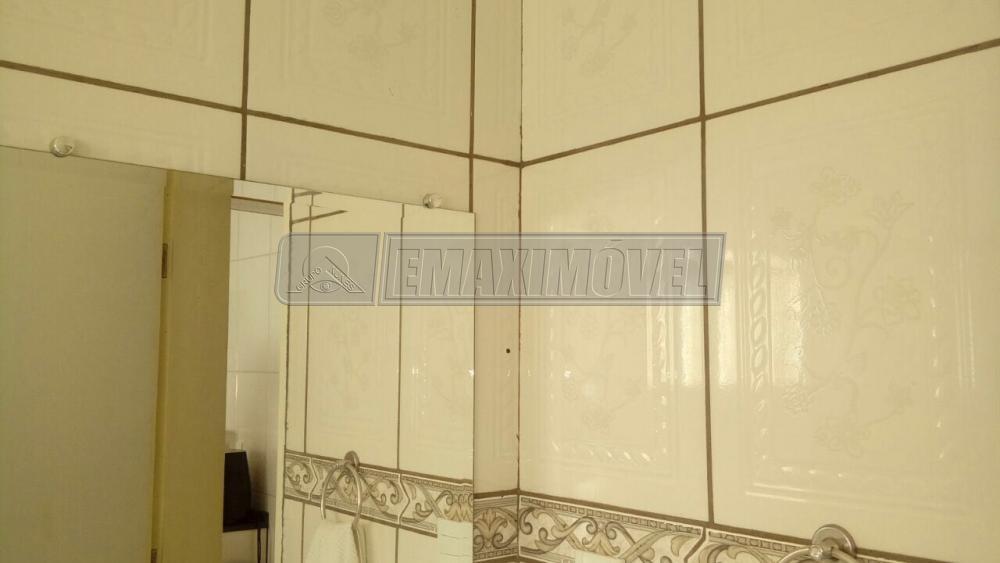 Comprar Casa / em Bairros em Sorocaba R$ 258.000,00 - Foto 36