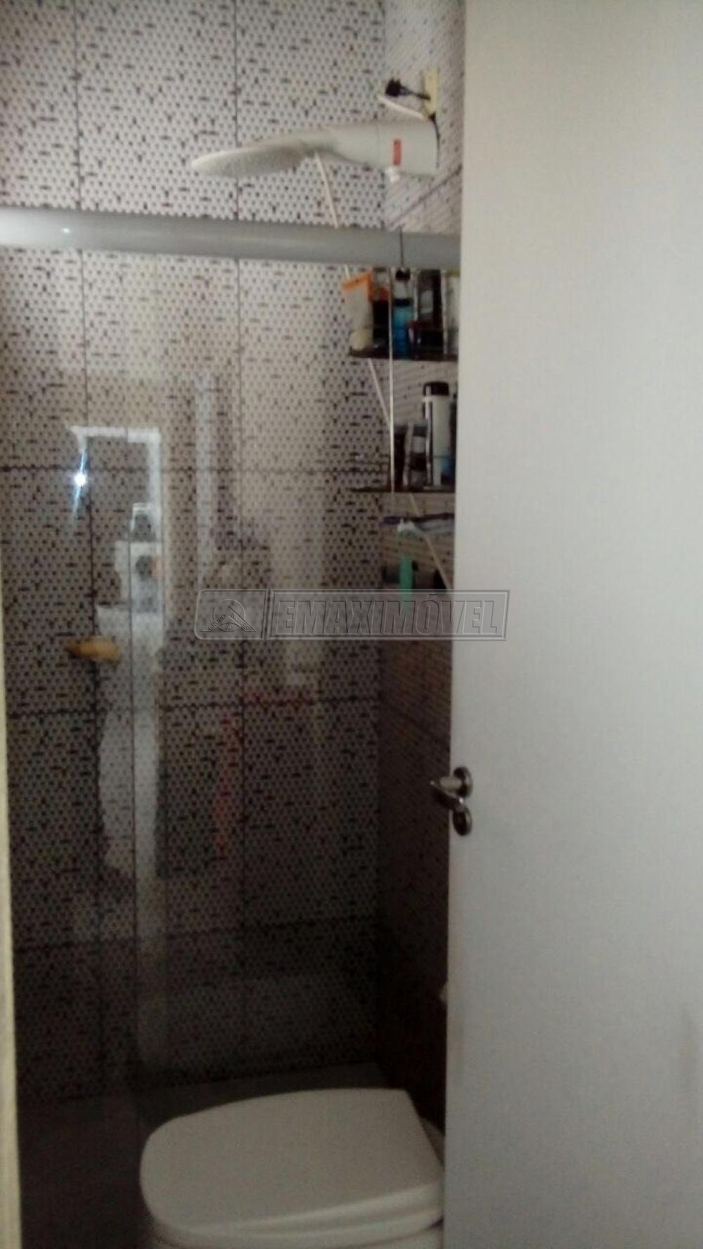 Comprar Casa / em Bairros em Sorocaba R$ 258.000,00 - Foto 37