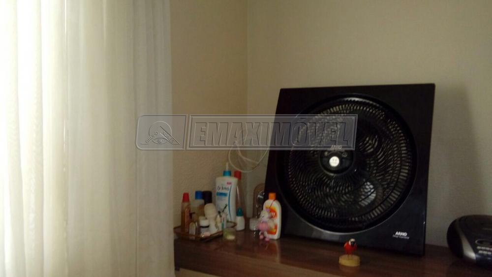 Comprar Casa / em Bairros em Sorocaba R$ 258.000,00 - Foto 38