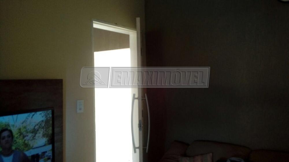 Comprar Casa / em Bairros em Sorocaba R$ 258.000,00 - Foto 41
