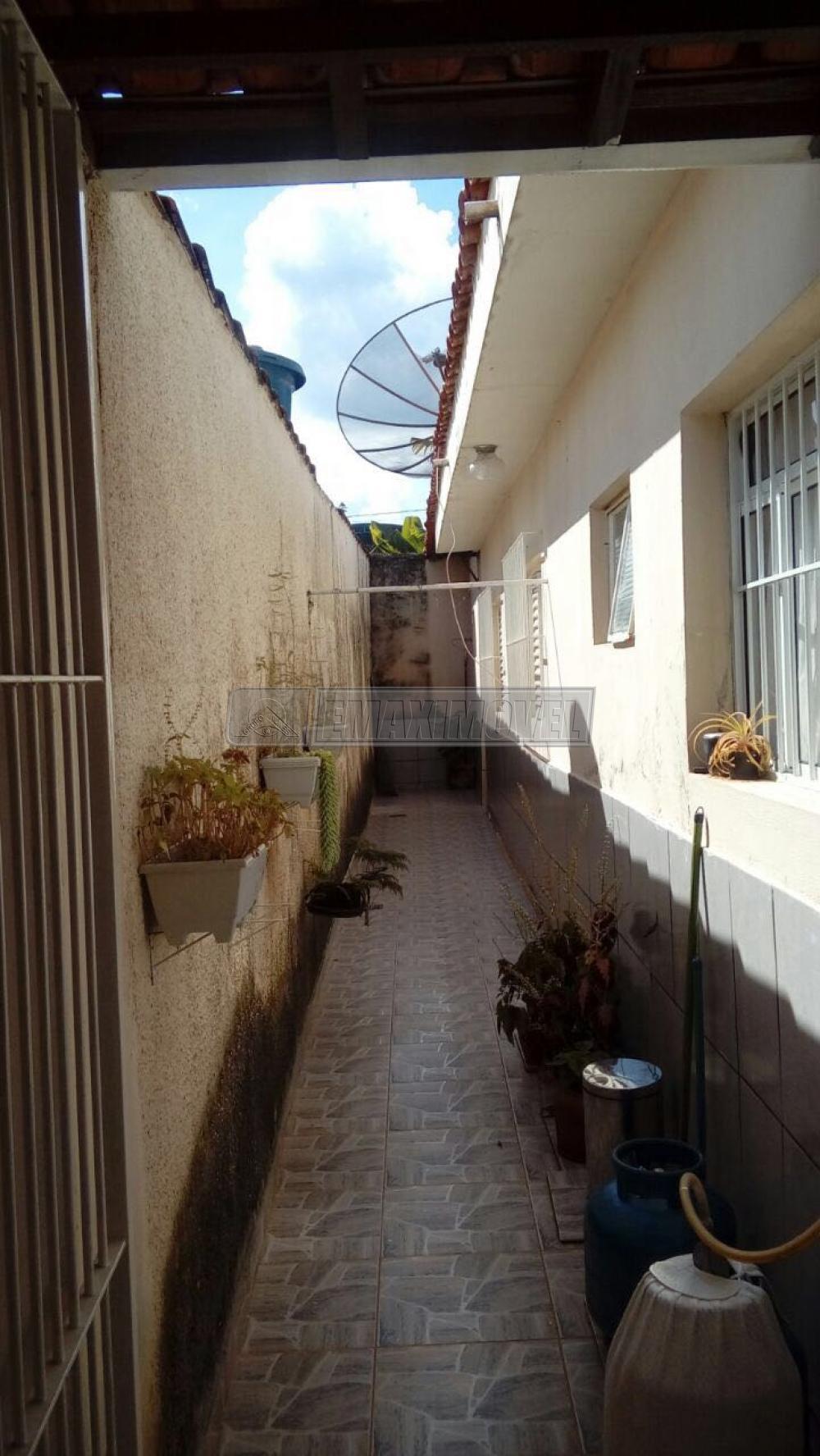 Comprar Casa / em Bairros em Sorocaba R$ 258.000,00 - Foto 43