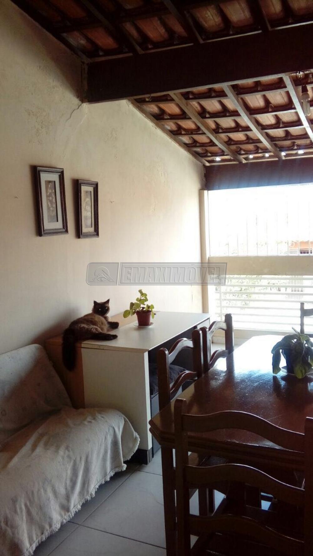 Comprar Casa / em Bairros em Sorocaba R$ 258.000,00 - Foto 45