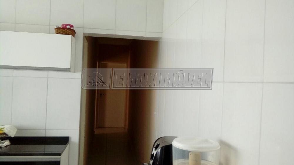 Comprar Casa / em Bairros em Sorocaba R$ 258.000,00 - Foto 46