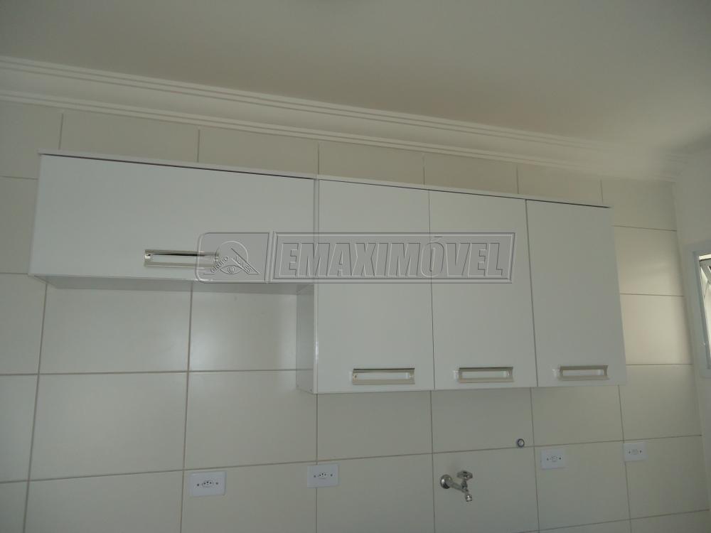 Alugar Apartamentos / Apto Padrão em Sorocaba apenas R$ 750,00 - Foto 15