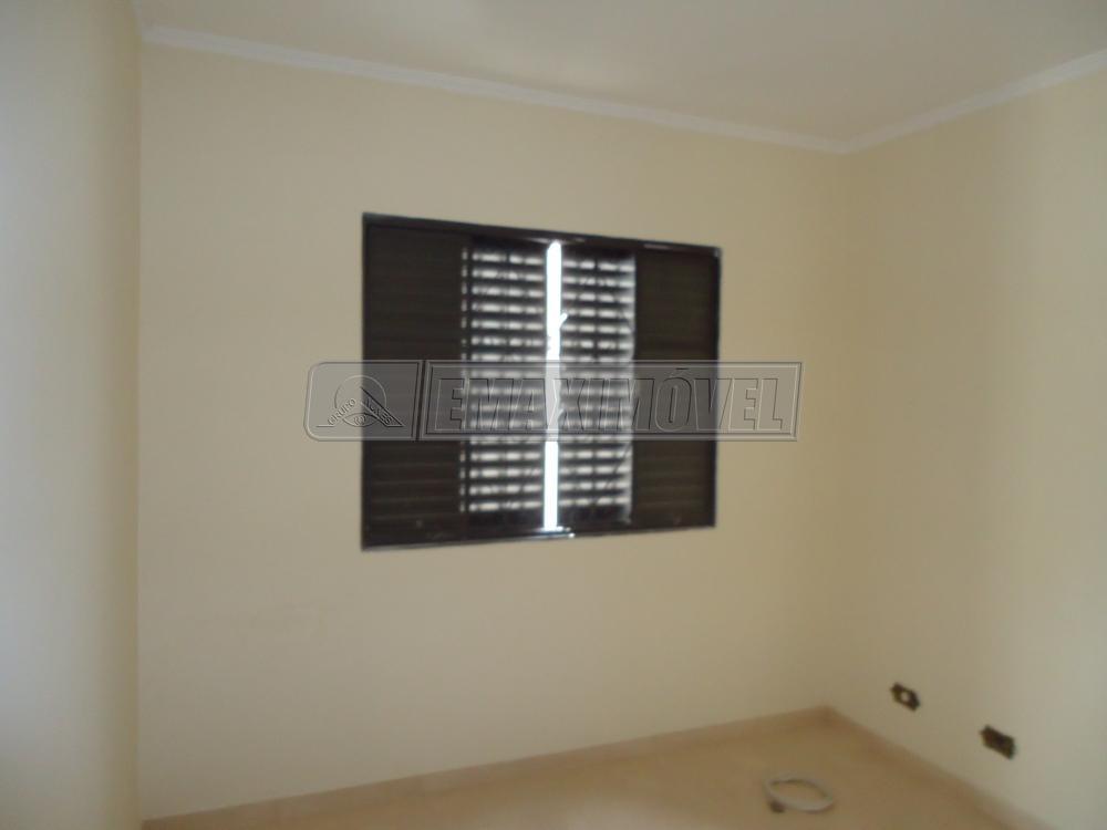 Alugar Apartamentos / Apto Padrão em Sorocaba apenas R$ 1.100,00 - Foto 9