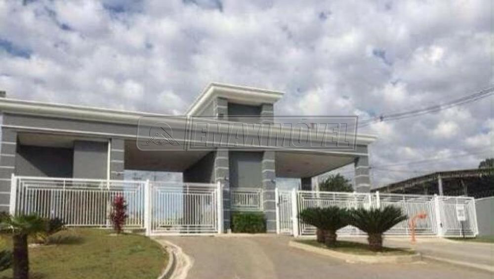 Comprar Terrenos / em Condomínios em Sorocaba apenas R$ 140.000,00 - Foto 1