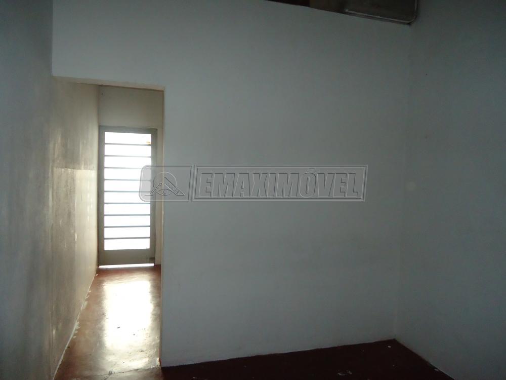 Alugar Casa / em Bairros em Sorocaba R$ 500,00 - Foto 6