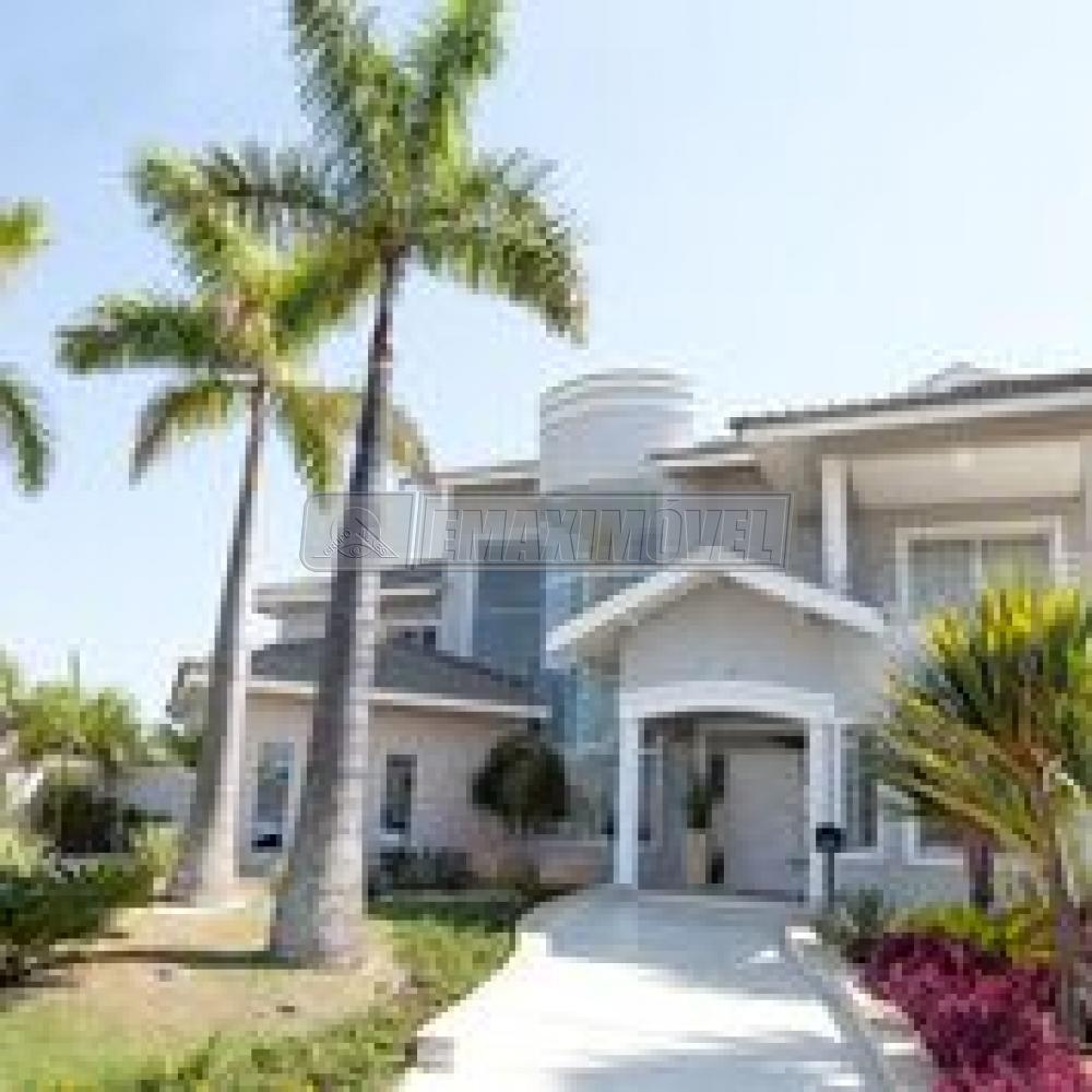 Comprar Casas / em Condomínios em Itu apenas R$ 2.600.000,00 - Foto 3
