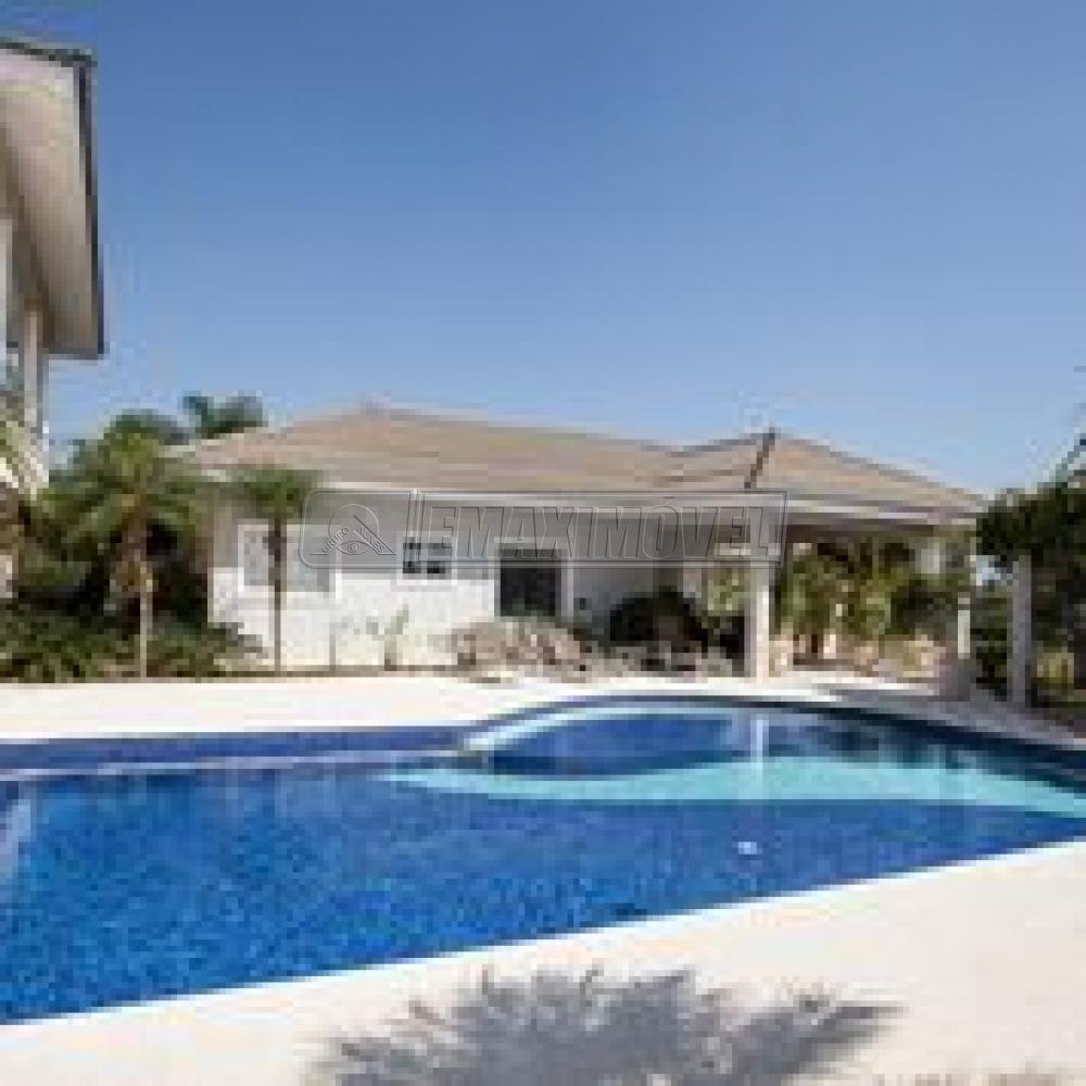 Comprar Casas / em Condomínios em Itu apenas R$ 2.600.000,00 - Foto 4