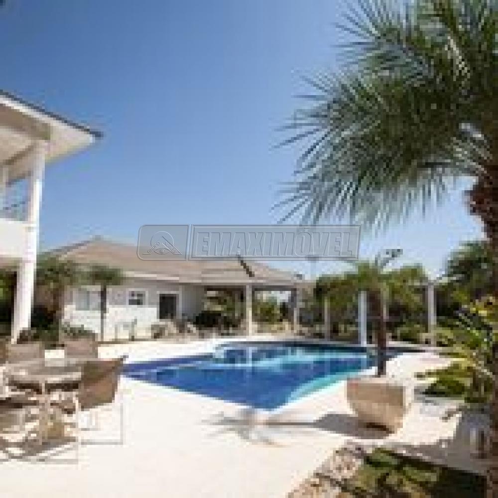 Comprar Casas / em Condomínios em Itu apenas R$ 2.600.000,00 - Foto 6