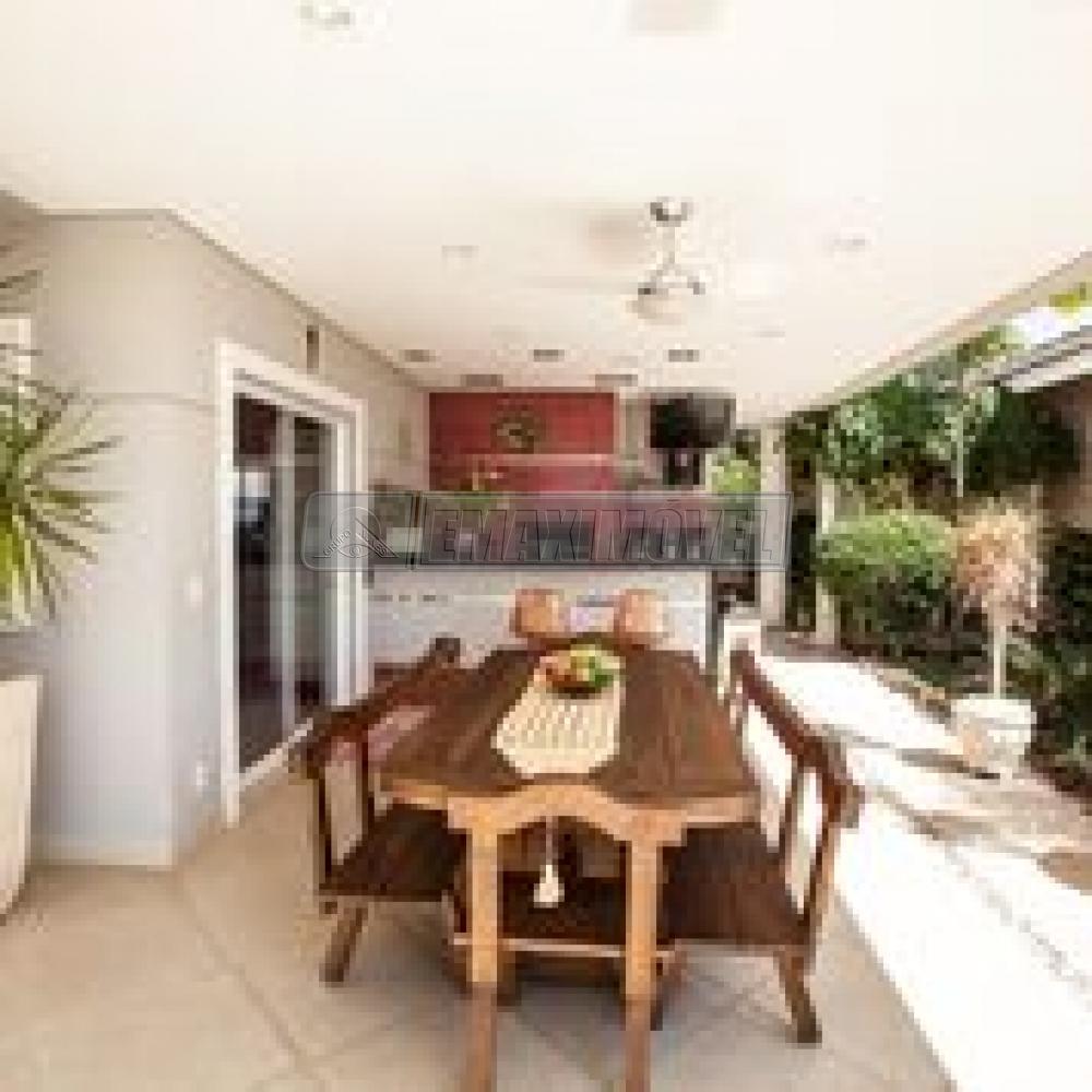Comprar Casas / em Condomínios em Itu apenas R$ 2.600.000,00 - Foto 8