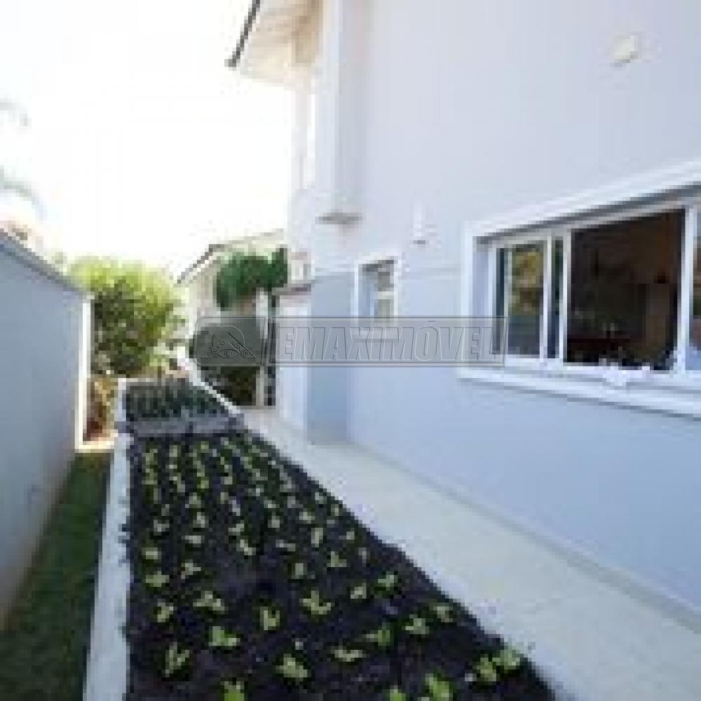 Comprar Casas / em Condomínios em Itu apenas R$ 2.600.000,00 - Foto 9
