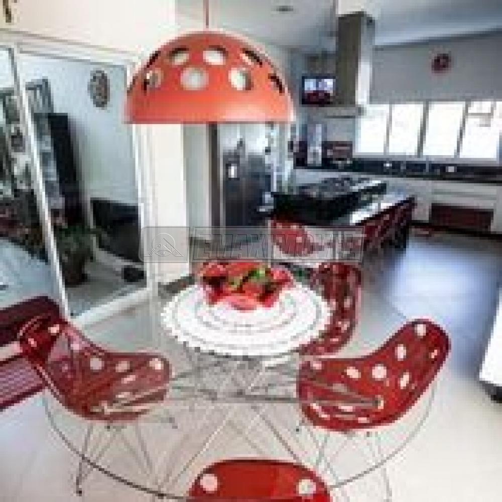 Comprar Casas / em Condomínios em Itu apenas R$ 2.600.000,00 - Foto 10