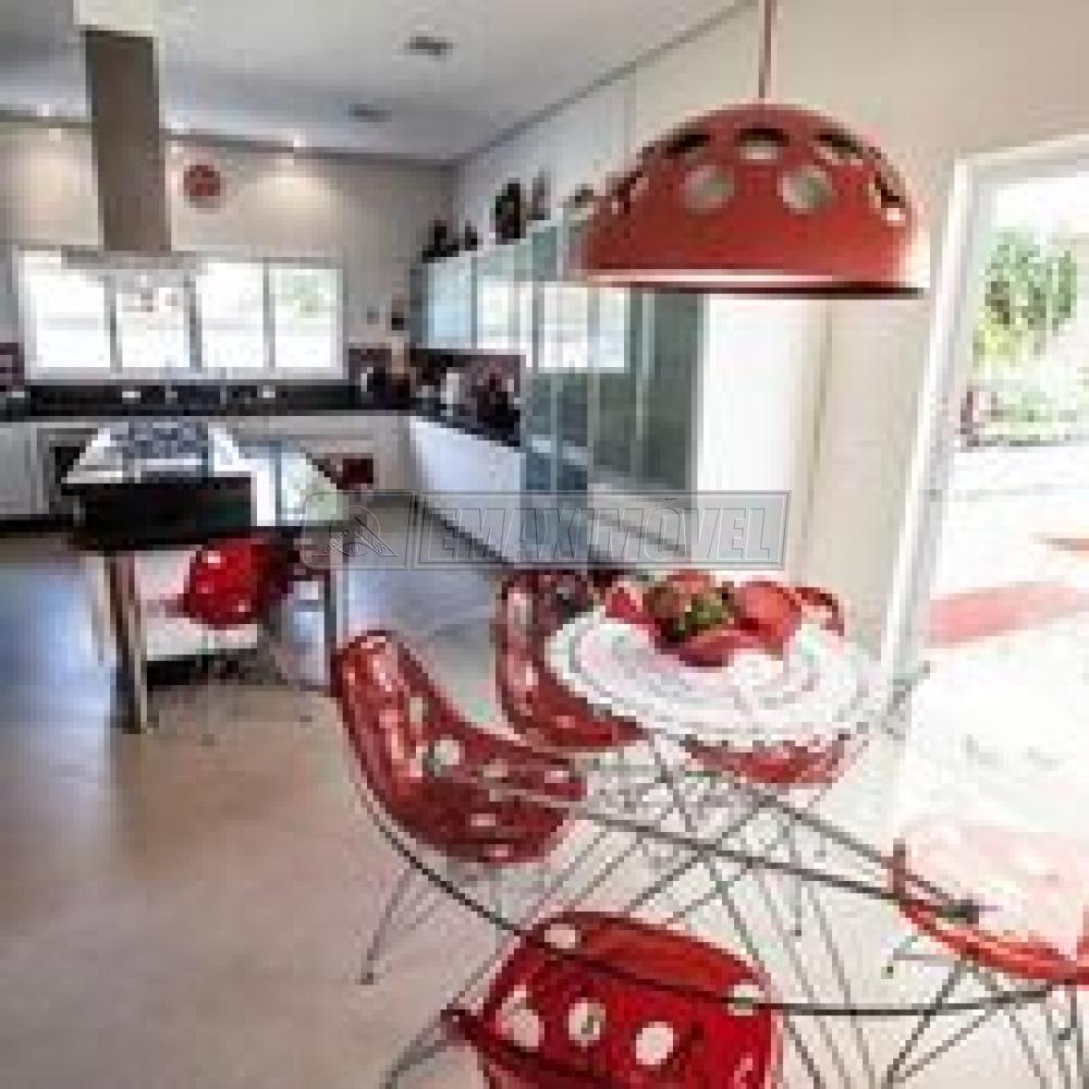 Comprar Casas / em Condomínios em Itu apenas R$ 2.600.000,00 - Foto 13