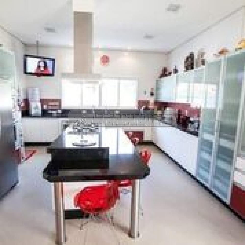 Comprar Casas / em Condomínios em Itu apenas R$ 2.600.000,00 - Foto 15