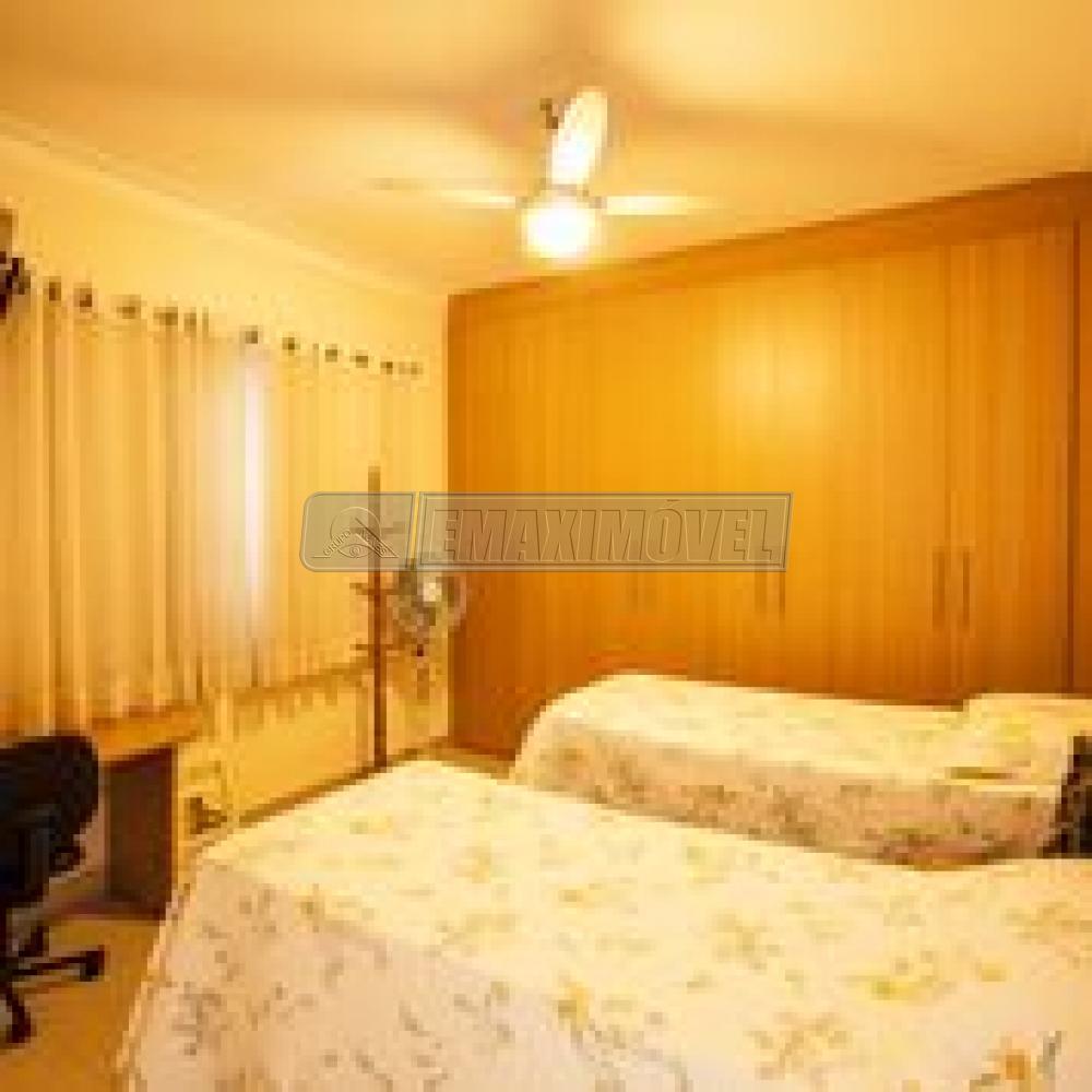 Comprar Casas / em Condomínios em Itu apenas R$ 2.600.000,00 - Foto 18