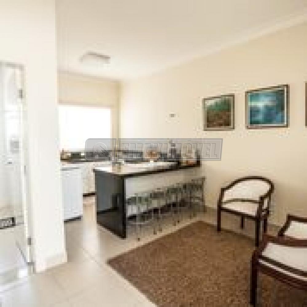 Comprar Casas / em Condomínios em Itu apenas R$ 2.600.000,00 - Foto 19