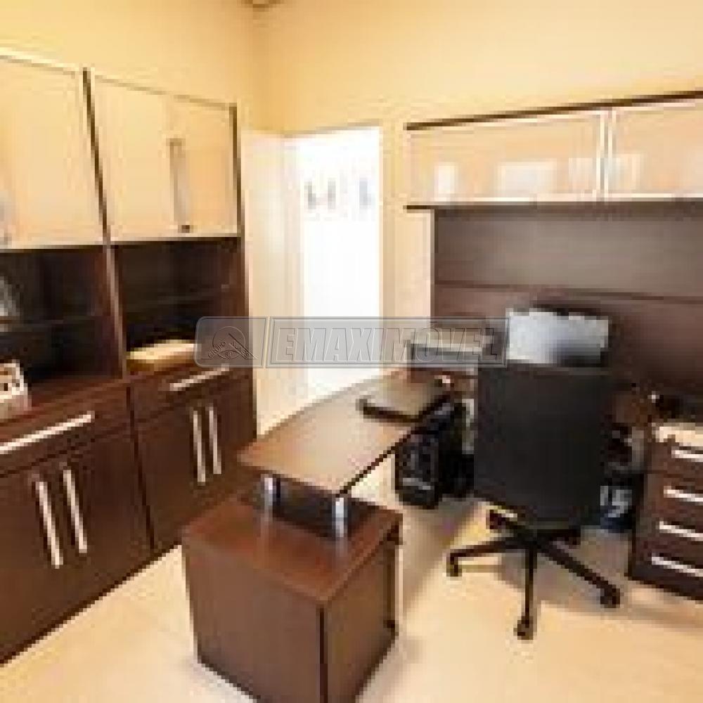 Comprar Casas / em Condomínios em Itu apenas R$ 2.600.000,00 - Foto 20