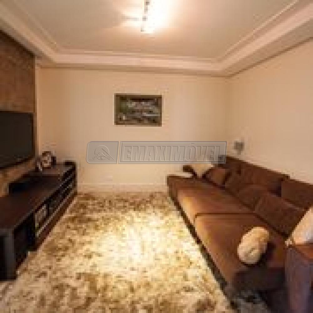 Comprar Casas / em Condomínios em Itu apenas R$ 2.600.000,00 - Foto 21
