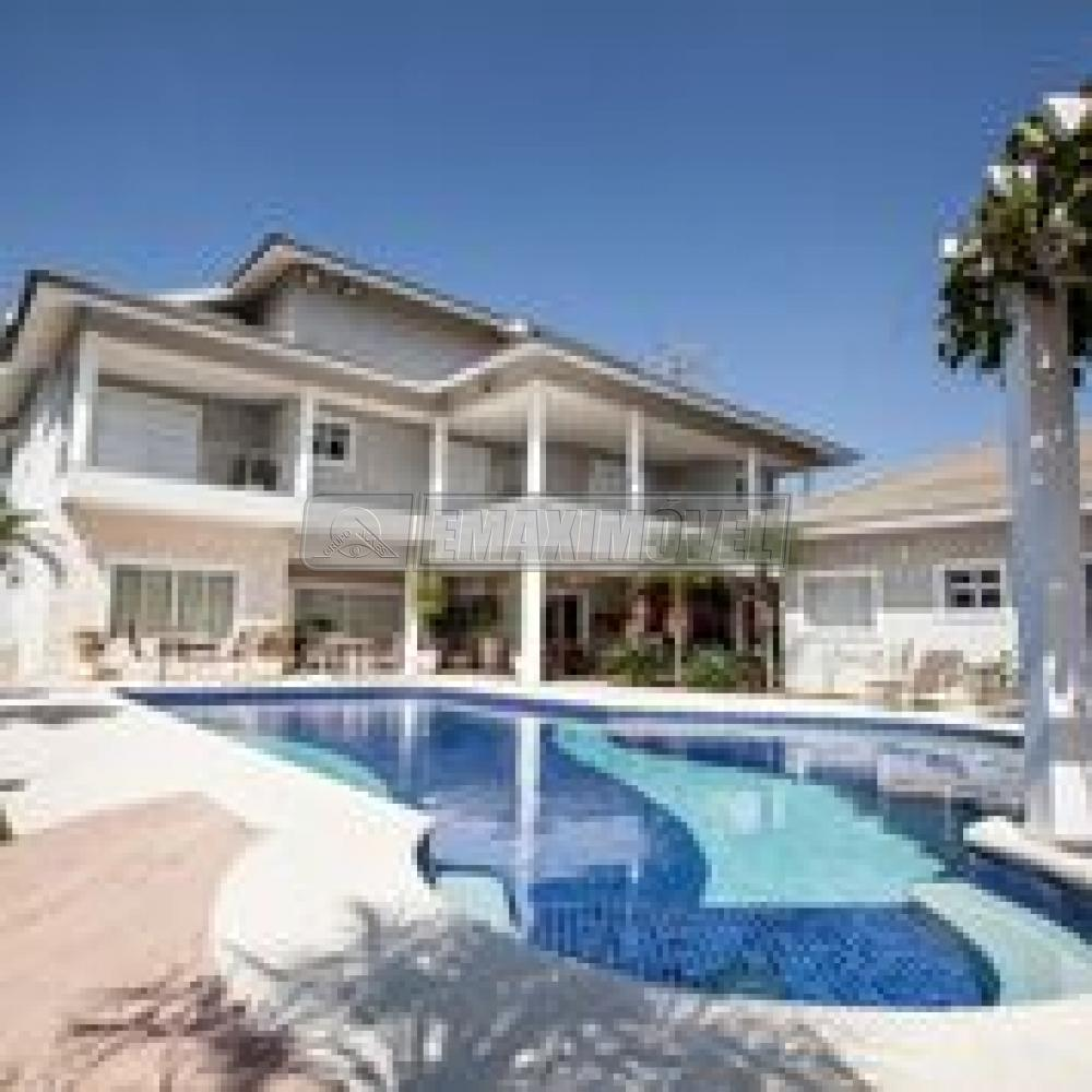 Comprar Casas / em Condomínios em Itu apenas R$ 2.600.000,00 - Foto 23