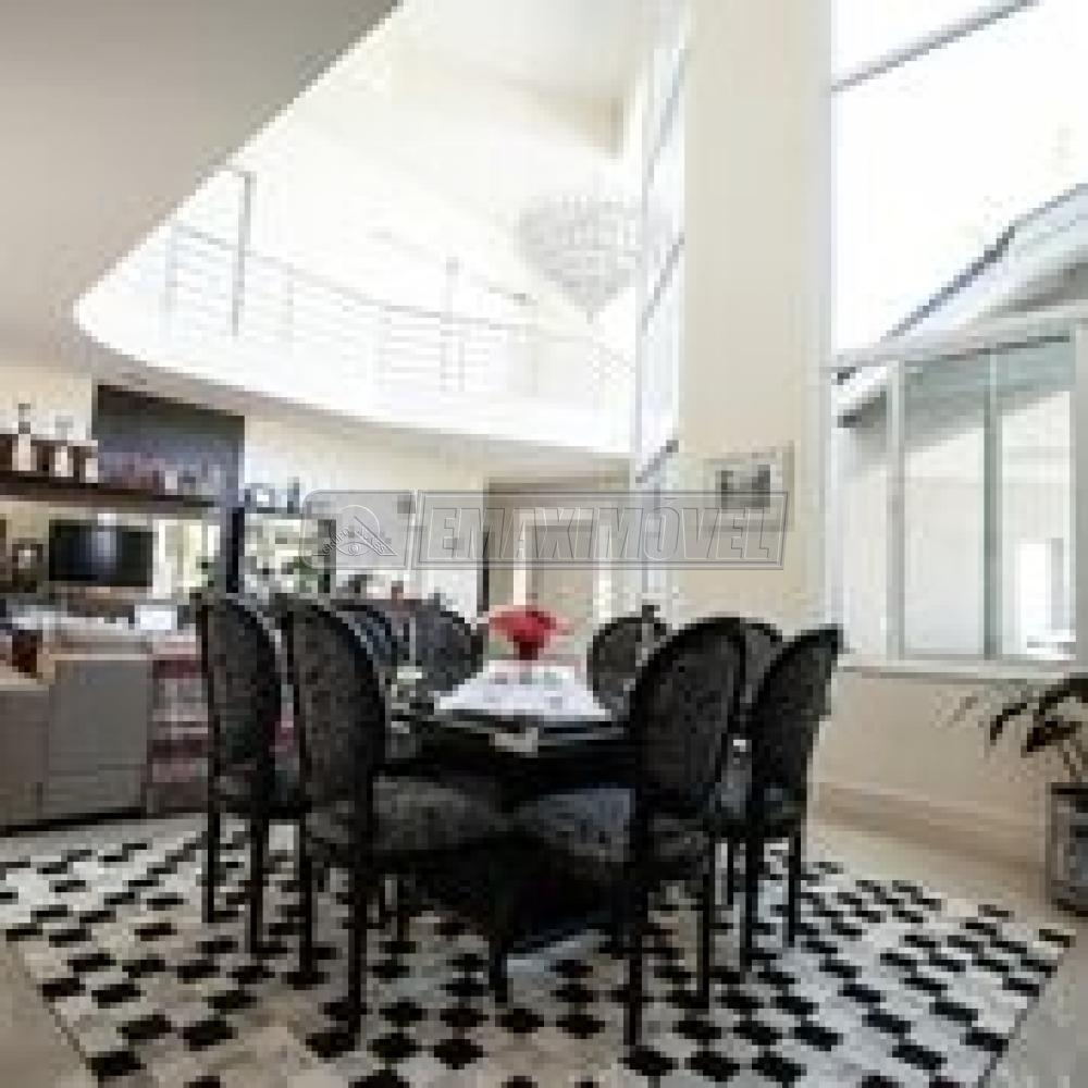 Comprar Casas / em Condomínios em Itu apenas R$ 2.600.000,00 - Foto 25