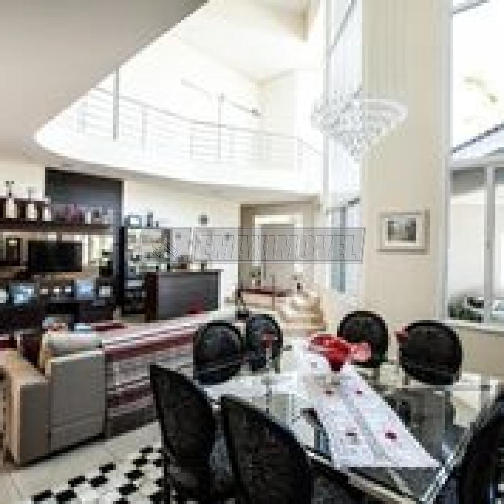 Comprar Casas / em Condomínios em Itu apenas R$ 2.600.000,00 - Foto 27