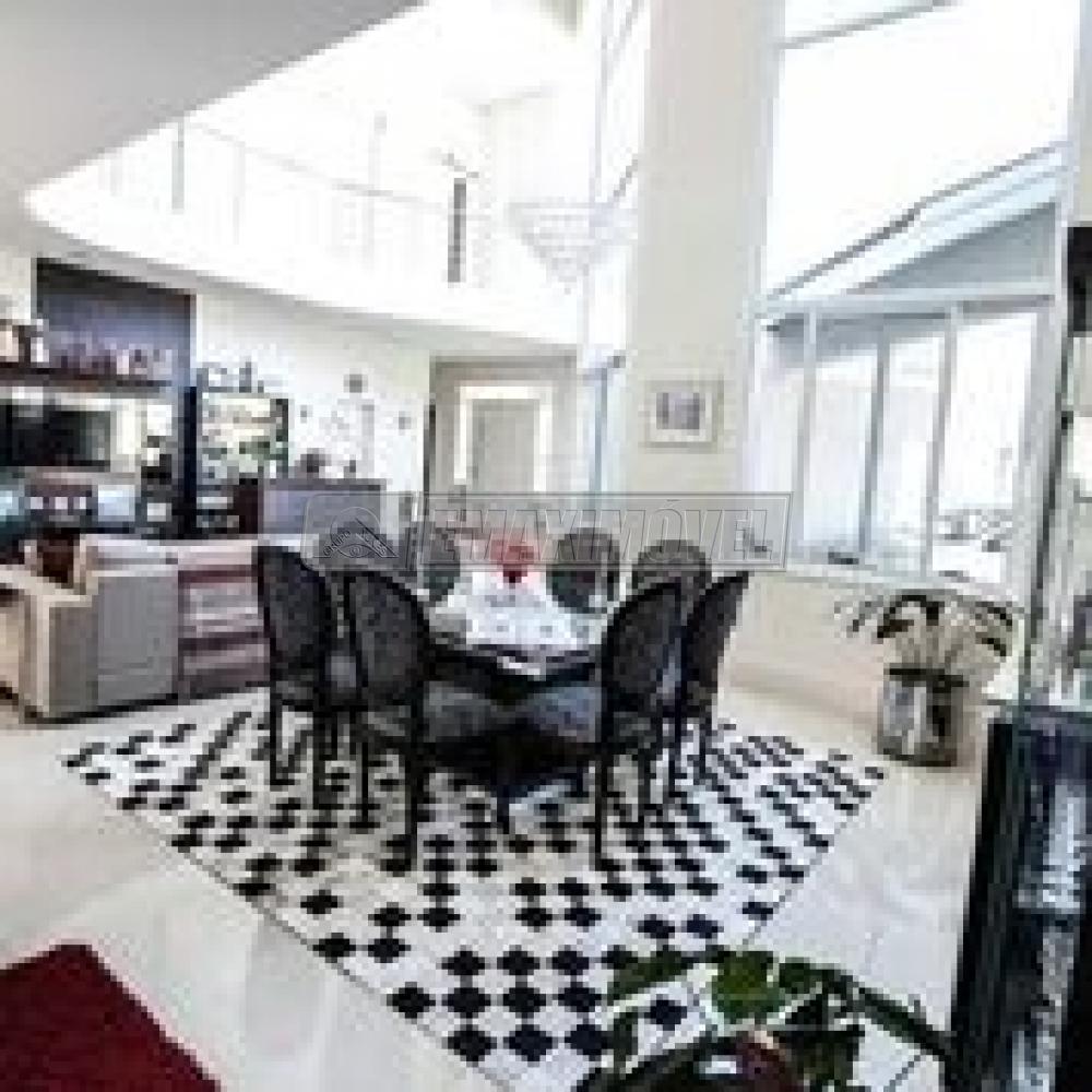 Comprar Casas / em Condomínios em Itu apenas R$ 2.600.000,00 - Foto 28