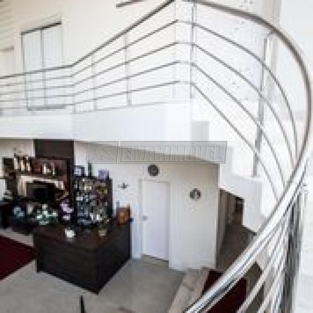 Comprar Casas / em Condomínios em Itu apenas R$ 2.600.000,00 - Foto 30