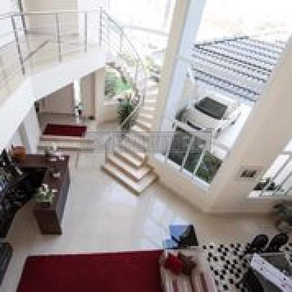 Comprar Casas / em Condomínios em Itu apenas R$ 2.600.000,00 - Foto 34