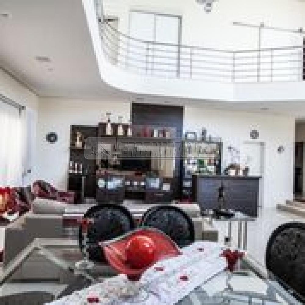 Comprar Casas / em Condomínios em Itu apenas R$ 2.600.000,00 - Foto 35